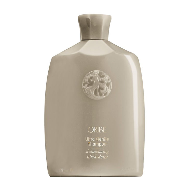 ORIBE - Ultra Gentle Shampoo 250ml