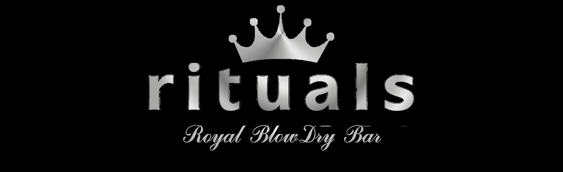 Royal Blow Dry Bar