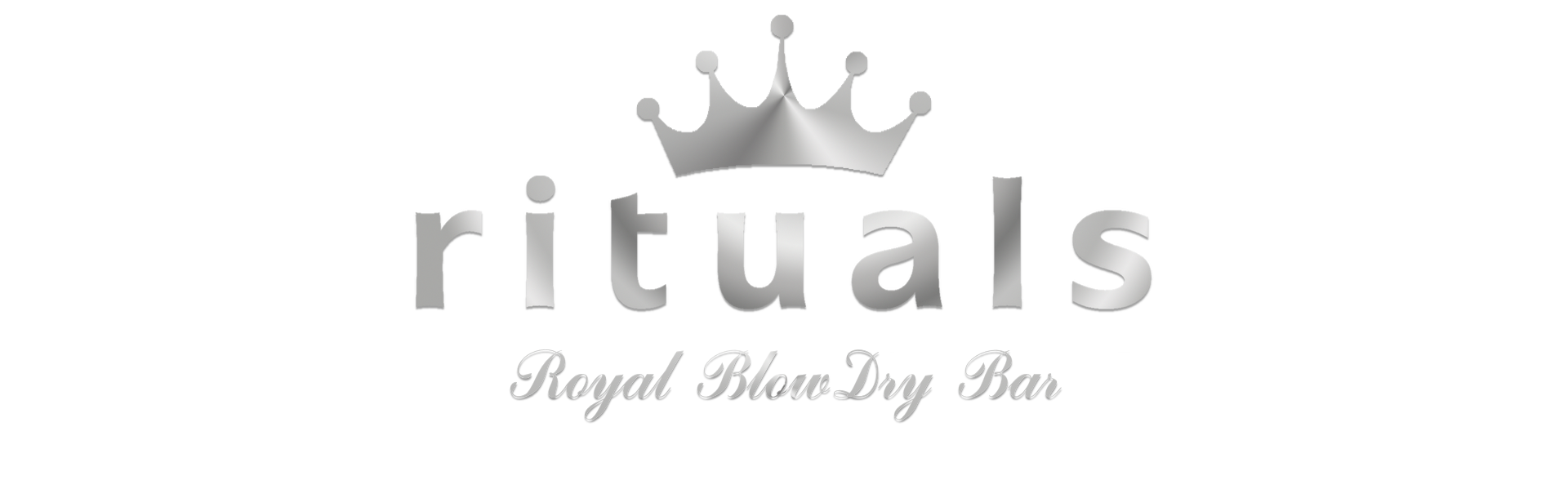 Royal Blow Dry Bar