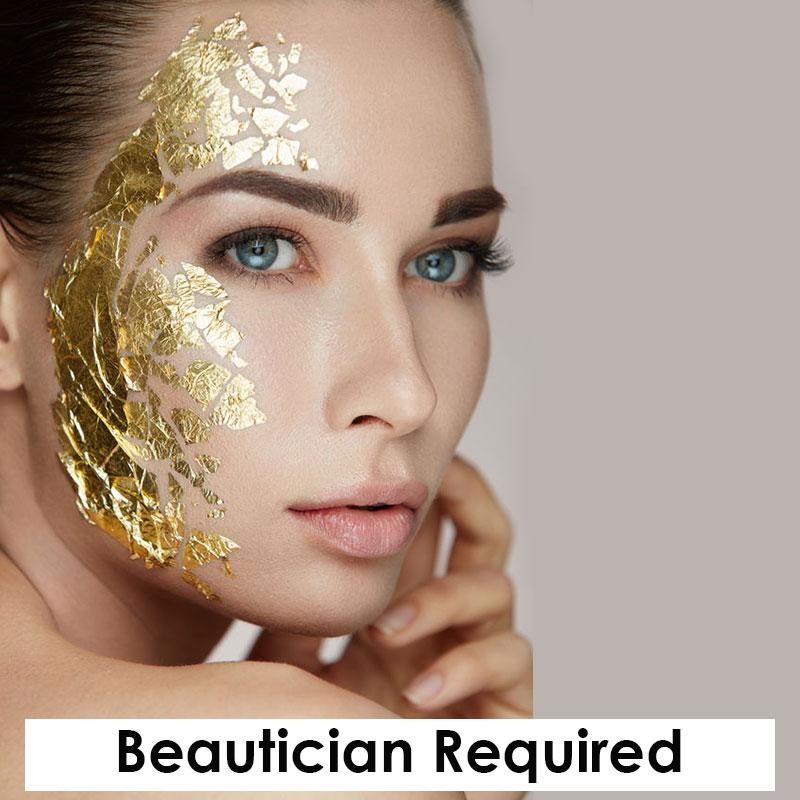 Beautician Required, Hair, Rituals Hair & Spa, Hiar Salon, Scotter, Lincolnshire
