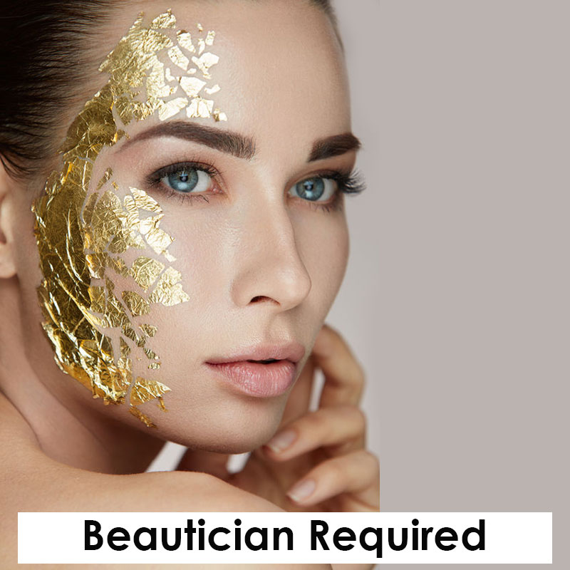 Beautician Required, Hair, Rituals Hair & Spa, Hiar Salon, Scotter, Lincolnshire