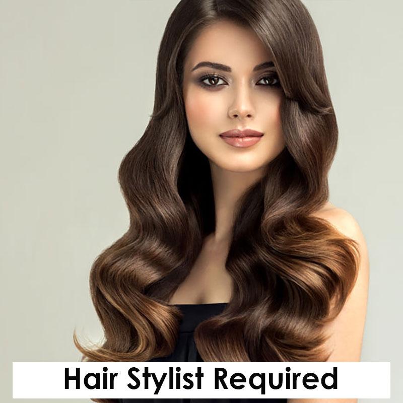 Hair Stylist Required, Rituals Hair & Spa, Hiar Salon, Scotter, Lincolnshire