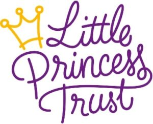 The Little Princess Trust, Rituals Hair Lab in Scotter, Gainsbourough