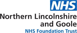 Northern Lincolnshire and Goole NHS Foundation Trust, Hair Loss and Wig Services at Top Lincolnshire Hair Loss Clinic